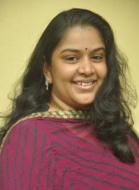Fathima Vijay Antony Tamil Actress