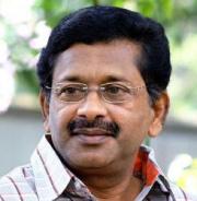 Fazil Malayalam Actor