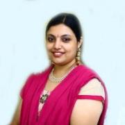 Febi Mani Tamil Actor