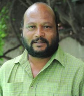 Fish Venkat Telugu Actor
