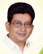 FM Babai Telugu Actor