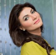 Fariha Pervez Hindi Actress