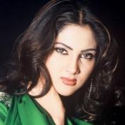 Fiza Ali Hindi Actress