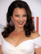 Fran Drescher English Actress