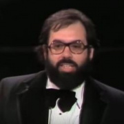 Francis Ford Coppola English Actor