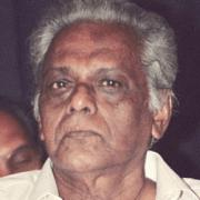 G Devarajan Malayalam Actor