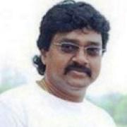 G. Kicha Tamil Actor