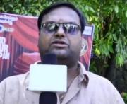 G Hari Tamil Actor