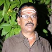 G Perumal Pillai Tamil Actor