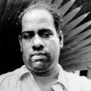 G Ramanathan Tamil Actor