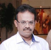 G Sathish Kumar Tamil Actor