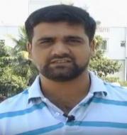 G Sathish Tamil Actor