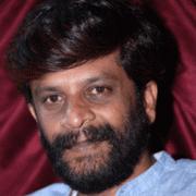 Gadda Viji Kannada Actor