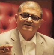 Gajraj Rao Hindi Actor