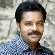 Ganapathy Balamurugan Tamil Actor