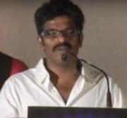 Ganesh Raja Tamil Actor