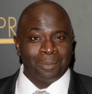 Gary Anthony Williams English Actor