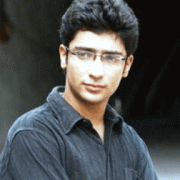 Gaurav Chakrabarty Hindi Actor