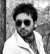Gaurav Ghai Hindi Actor
