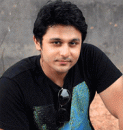 Gaurav Ghatnekar Hindi Actor