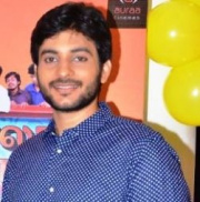 Gaurav Tamil Actor