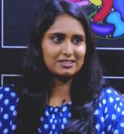 Gayathri - Malayalam Malayalam Actress