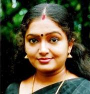 Gayathri Priya Tamil Actress