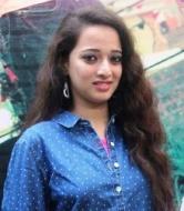 Gayathri Tamil Tamil Actress