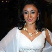 Gayatri Patel Hindi Actress