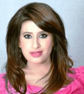 Gayatri Singh Hindi Actress