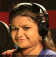 Geetikka Manjrekar Hindi Actress