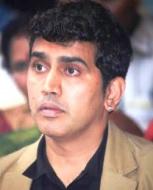 Giridhar Diwan Kannada Actor