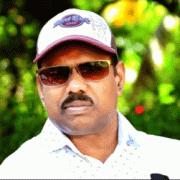 Giridhar Mamidipally Telugu Actor