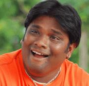 Girish Shivanna Kannada Actor