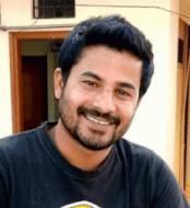 GL Babu Telugu Actor