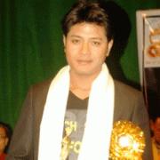 Gokul Athokpam Hindi Actor