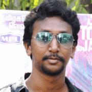 Gokul Tamil Actor