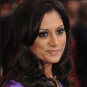 Goldy Notay Hindi Actress