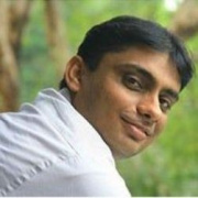 Gopal Balaji Tamil Actor