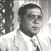 Gope Hindi Actor