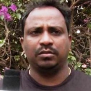 Gopi Anand Tamil Actor