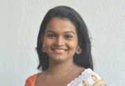 Actress - Gowri Tamil Actress