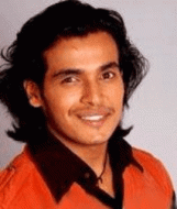 Gowrishankar Kannada Actor