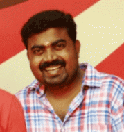 GR Adithya Tamil Actor