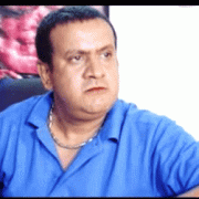 Gullu Dada Hindi Actor