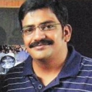 Guru Kalyan Tamil Actor