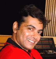 Guru Thakur Hindi Actor