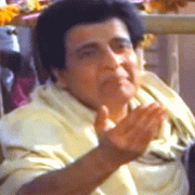 Gurudas Banerjee Hindi Actor