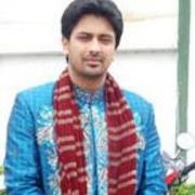 Gagan Aryan Hindi Actor