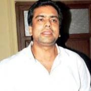 Gajendra Singh Hindi Actor